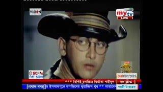 Bangla movie song''Sopn er nayk se tumi'' sabnur,Salman Sha