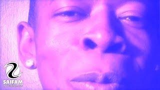 Boom Face - Boom Shaka Laka (Official Video)