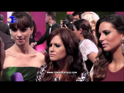 Silvana Arias revela que extraña el Perú