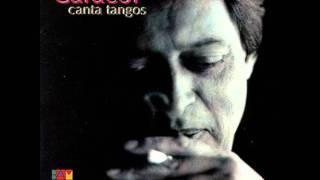 "Roberto ""Caracol"" Paviotti canta ""Milonga triste"" (para escuchar)"