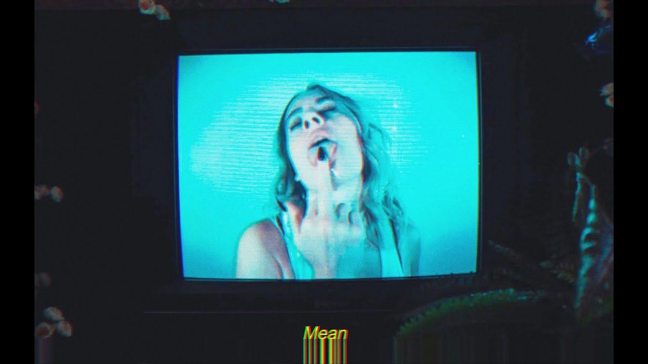 Download XANA - GODDESS (Official Lyric Video)