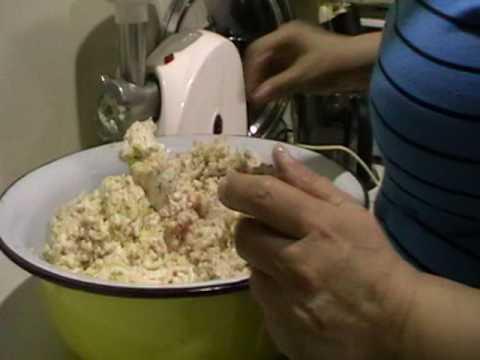 Как готовить шпик из сала