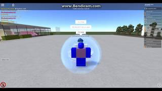 ROBLOX [] Exploiting Airline's Flights
