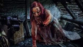 Superb Horror Movies 2016 - Best Thriller Scary movies Hollywood - Scary Movies 2016