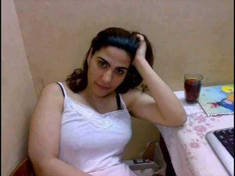 سكس عربي بنات صغير