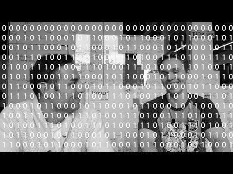 Becoming a Blockchain Developer