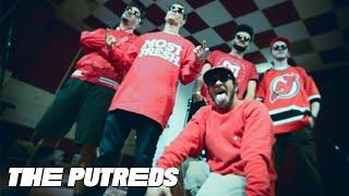 The Putreds - Nu Imi Pasa [LIVE Club Control, Bucuresti]