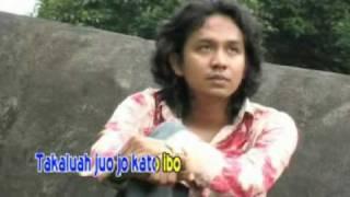 Sapayuang Jhon Kinawa