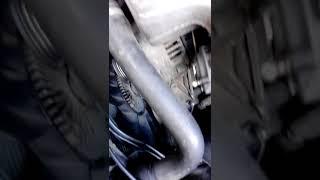 Замена генератора Ауди а4 б5 1.8т ремонт генератора