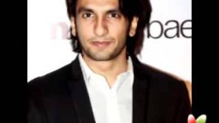 Is Ranveer Singh
