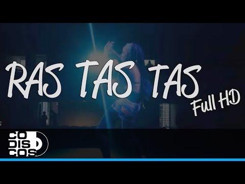 Ras Tas Tas Full HD, Cali Flow Latino - Vídeo Oficial