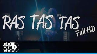 cali flow latino ras tas tas full hd video oficial salsa shocke