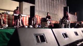 Dhiyan Jamiya Te Gurh V Nahi Vandea By Vishavjeet Sangrur Wale Khanna Live