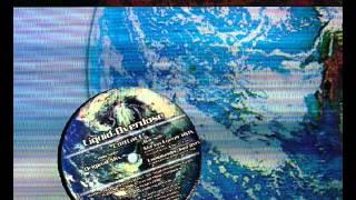 Liquid Overdose - Contact (Original Mix)