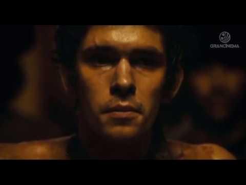 trailer--el-perfume:-historia-de-un-asesino