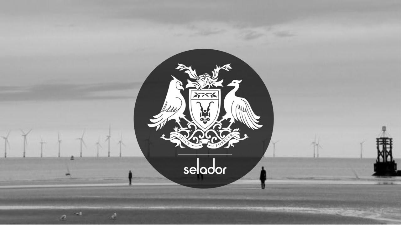 Download Justin Massei - Sideways Eight (Original Mix)[Selador]