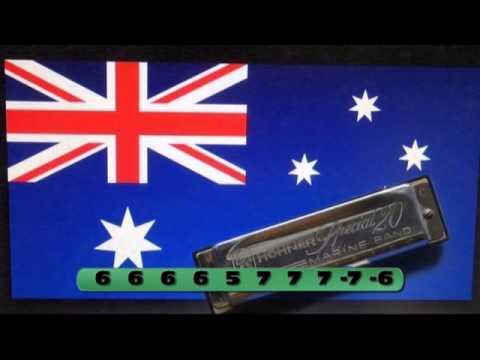 Harmonica harmonica tabs johnny cash : piano chords pics Tags : piano chords pics guitar chords of stay ...