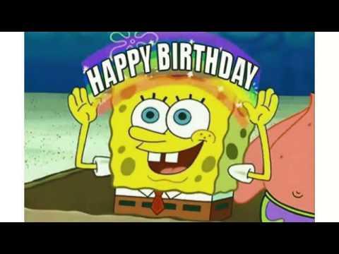 Download】The Birthday Songs Status | birthday whatsapp