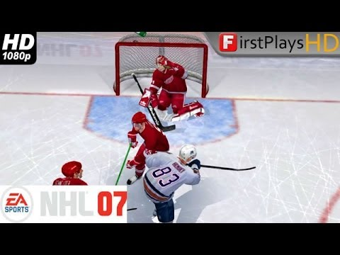 скачать игру нхл 07 через торрент на компьютер бесплатно на русском - фото 9