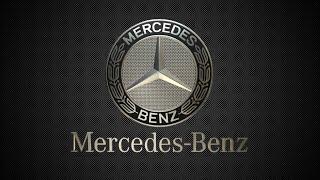 Мегазаводы: Mercedes-Benz Лучший Грузовик В Мире. Вы Что Рофлите Там Все Ахаха