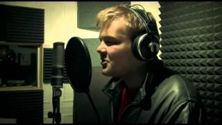 DRM feat. DJ Five - Nebudem Čekat (prod. JSM)