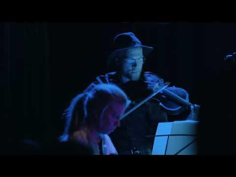 Afenginn: Skapanin (live from Copenhagen, 2019) new Mp3