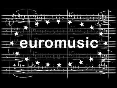 Euro Mix !!