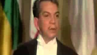 Palabras para reflexionar del maestro Cantinflas
