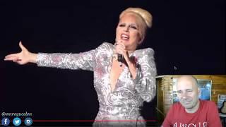 Emre Yücelen Şan Dersi 2018 Emre Yücelen Vocal Coach Istanbul #Lady...