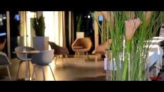 puls. Black Bedroom Furniture Sets. Home Design Ideas