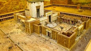 Введение в историю еврейского народа древнего периода - 3 часть
