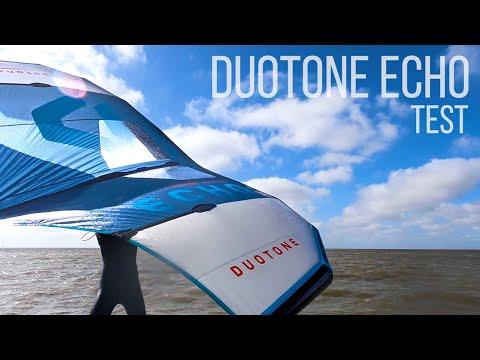 Duotone ECHO Test