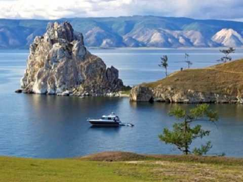 Tours in Mongolia and Russia | Mongolia Travel Tour Guide | Cashmere and Leather