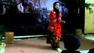 Dongeng Egis (Timun Emas by Al Uswah).mp4