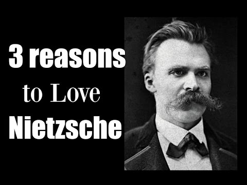 """nietzsche and the overman In nietzsche's most popular book, thus spoke zarathustra, he described what would become one of his most memorable theories — that of the übermensch in english versions of the work of nietzsche, """"übermensch."""