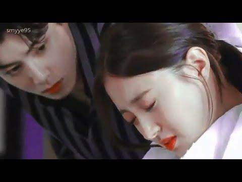 Korean Klip sen Masallah Chinese love story | Hindi Romantic song | Baaghi 2 saathi Remix DJ 2018