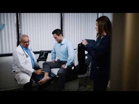 STAT MED Urgent Care - Walk-in Medical Clinics