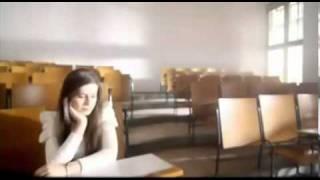 Sefa Topsakal - Doktor (Orjinal Klip) 2011