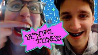 Dental Illness