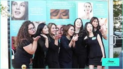 Grand opening Serene Salon & Med- Spa, Lake Mary, Florida 32746
