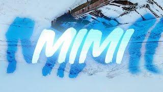 Смотреть клип Aj Tracey - Mimi