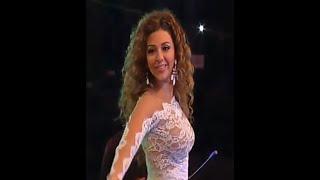 Myriam Fares - Enta El Hayat