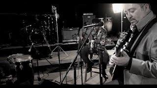 David Conley - Ain't No Sunshine (Cover)