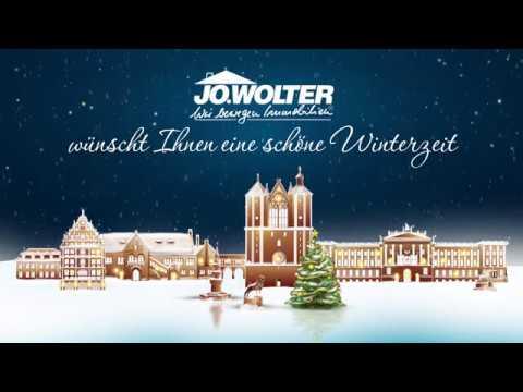 Makler In Braunschweig makler braunschweig winterzeit