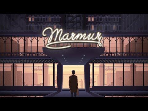 """Taco Hemingway - """"Marmur"""" (prod. Rumak)"""