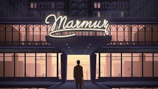 Taco Hemingway - Marmur (prod. Rumak)