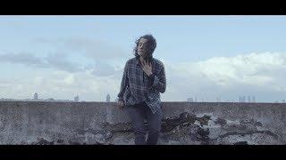 Ozbi Feat.Gülce Duru ''KAHIRA EYVALLAH'' (Rakılı Live 2.Seri)