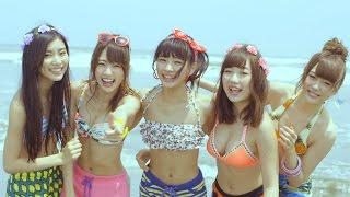 とにかく全員かわいいと話題沸騰中の5人組アイドルグループ・夢みるアド...