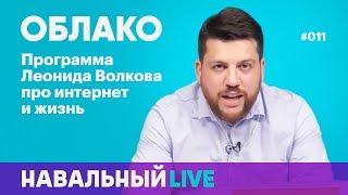 видео Решение по делу 5-45/2015