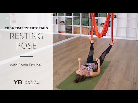 viparita-karani-&-savasana-on-the-yoga-trapeze®